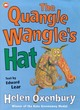 Image for The Quangle Wangle's hat