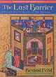 Image for The last barrier  : a journey into the essence of Sufi teachings