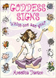 Image for Goddess signs  : which one are you?