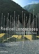 Image for Radical landscapes  : reinventing outdoor space