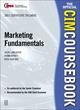 Image for Marketing fundamentals, 2001-2002