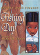 Image for Fishing day