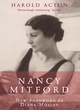 Image for Nancy Mitford  : a biography