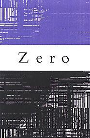 Image for Zero