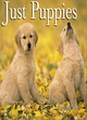 Image for Just puppies