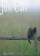 Image for Just cats