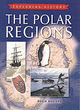 Image for The Polar regions