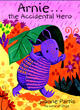 Image for Arnie the accidental hero