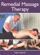 Image for Remedial massage therapy
