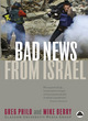 Image for Bad news from Israel