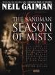 Image for Season of mists : Season of Mists