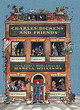 Image for Charles Dickens and friends