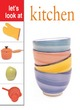 Image for Let's look at kitchen
