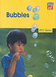 Image for Bubbles