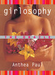 Image for Girlosophy  : the oracle