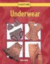 Image for Underwear
