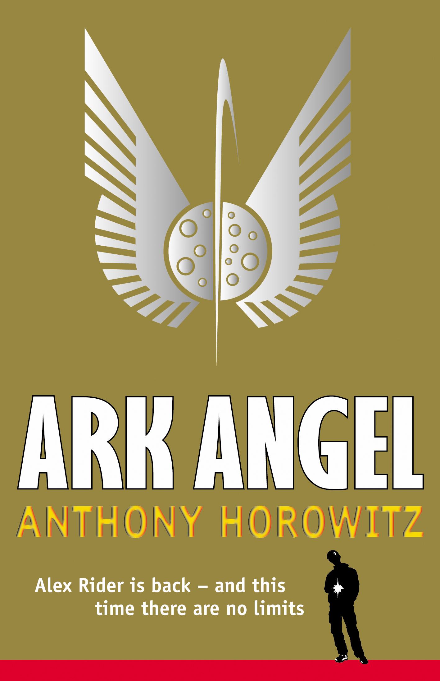 Ark angel | Angel warrior, Archangels, Angel