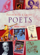 Image for Favourite classic poets