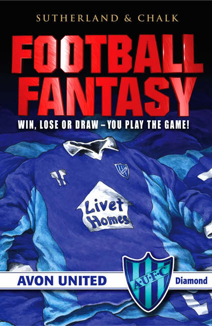 Football Fantasy Win Lose Or Draw You Play The Game Avon