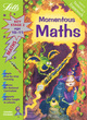 Image for Momentous maths