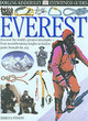 Image for Everest