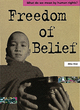 Image for Freedom of belief