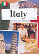 Image for Italy