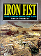 Image for Iron fist  : classic armoured warfare case studies