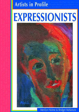 Image for Expressionists