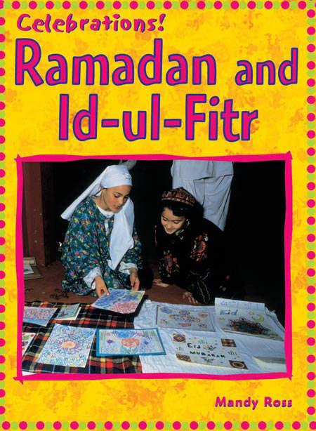 Image for Ramadan and Id-ul-Fitr