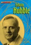Image for Edwin Hubble