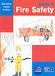 Image for Fire safety