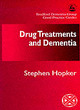 Image for Drug treatments and dementia