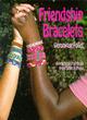 Image for Friendship bracelets