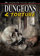 Image for Dungeons & torture