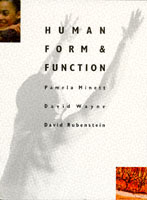 Image for Human form & function