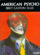 Image for American psycho  : a novel