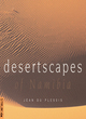 Image for Desertscapes of Namibia