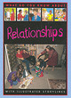Image for What do you know about relationships