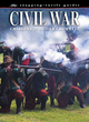 Image for The English Civil War