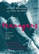 Image for Teenagers  : the agony, the ecstasy, the answers