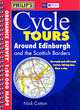 Image for Around Edinburgh and the Scottish Borders