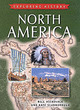Image for North America