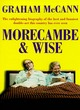 Image for Morecambe & Wise