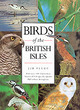 Image for Birds of the British Isles