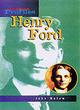 Image for Henry Ford