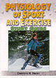 Image for Physiology of sport and exercise study guide  : study guide : Study Guide to 2r.e