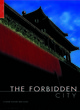 Image for The forbidden city  : a short history and guide