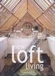 Image for New loft living