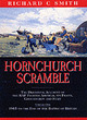 Image for Hornchurch scramble  : the definitive account of the RAF fighter airfield, its pilots, groundcrew and staffVol. 1: 1915 to the end of the Battle of Britain : Vol 1